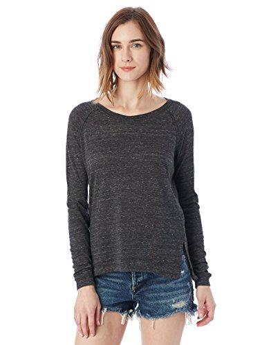 East Side Sweater - 9