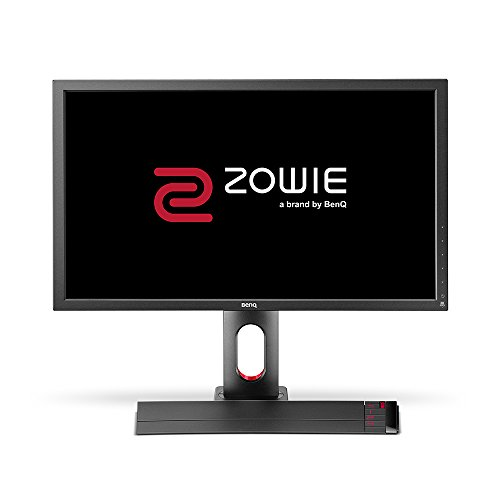 benq-zowie-27-1080p-led-full-hd-144hz-gaming-monitor-with-s-switch-xl-series-for-esports-tournaments
