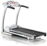 Schwinn 840 Treadmill by Schwinn