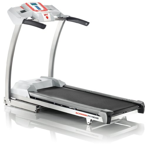 The Best Folding Treadmills For 2018