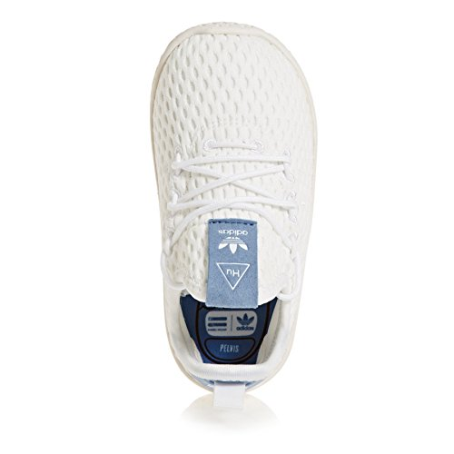 Adidas Originals Pw Tennis Hu Shoes White sale buy xGqk5UwH