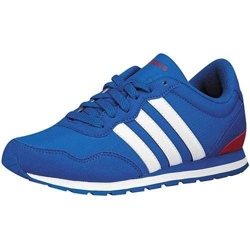 adidas Zapatillas Para Hombre Azul Azul, Color Azul, Talla 36 2/3