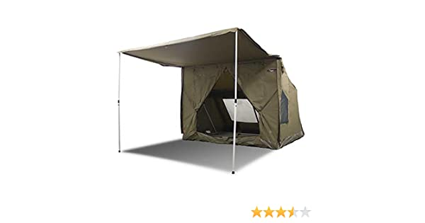 in stock 841d0 a3025 OzTent RV-5 Original 30 Second Tent