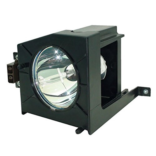 Lutema Toshiba D95-LMP 23311153A Replacement DLP / LCD Projection TV Lamp Dlp Projection Lamps