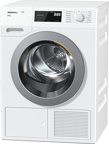 Miele TCF630 WP Eco
