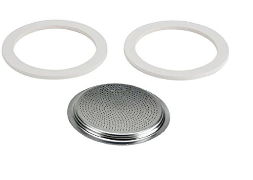 espresso-coffee-maker-replacement-gaskets-6-cup-size-kitchen-tools-gadgets