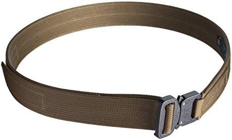 "Blue Alpha Gear 1.5/"" COBRA® EDC Belt"