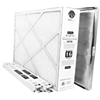 Lennox X8796 Healthy Climate PureAir System Annual Maintenance Kit