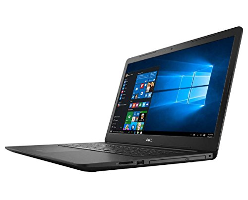 Dell Inspiron 15 5000 Flagship (Dell Inspiron 5000)