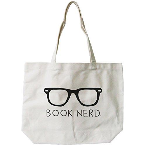 365-printing-womens-book-nerd-canvas-tote-bag-natural