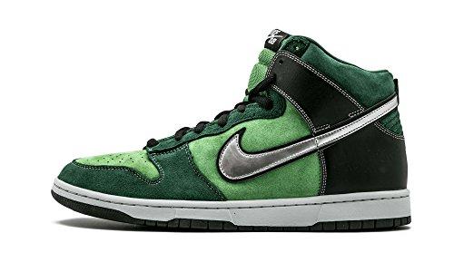 Nike Dunk High Pro SB - Size 13