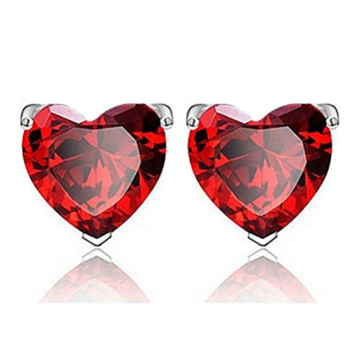 fifth-ave-2017-trend-high-end-luxury-inspired-ruby-red-heart-stud-earrings-with-gift-box-and-velvet-