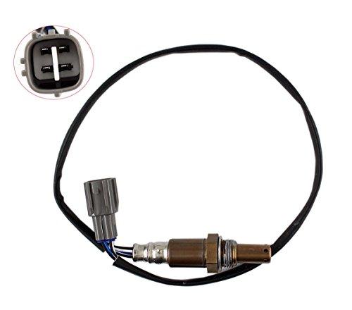 air fuel ratio sensor 1 bank 1 - 2