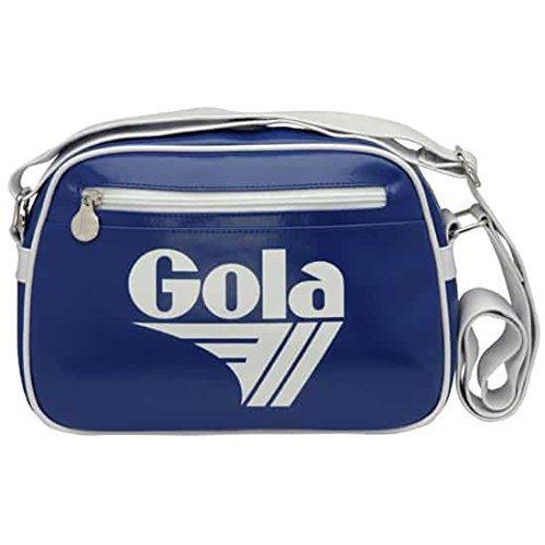 Gola , Damen Umhängetasche