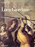 img - for Luca Giordano. L'opera completa. book / textbook / text book
