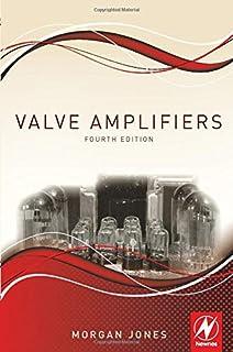 Building Valve Amplifiers Morgan Jones Pdf