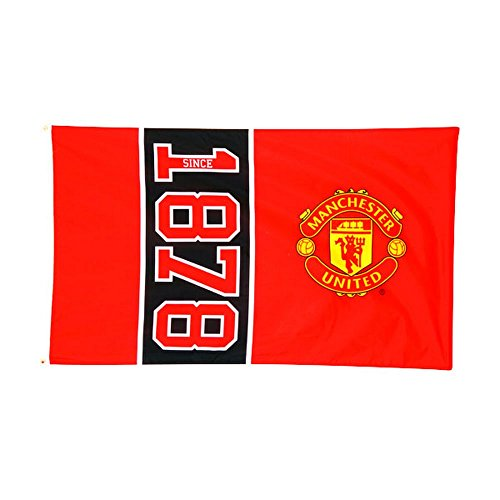 manchester-united-since-flag