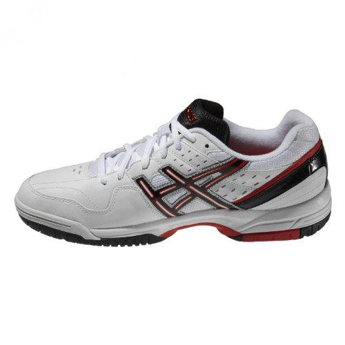 Asics Gel-Dedicate 3 chaussure de tennis Homme ()