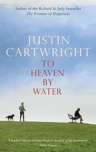 Download To Heaven by Water ebook