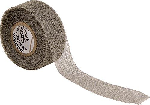 3m-scotch-24-copper-tape-1-in-width-x-16-mil-total-thickness-15058-price-is-per-roll