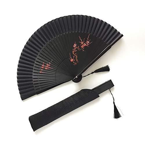 uchiwa fan - 9