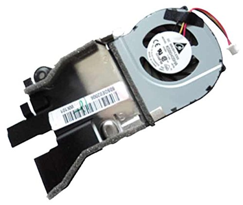 Acer Aspire-One D255 Heatsink and Fan 60.SDE02.006 for sale  Delivered anywhere in USA