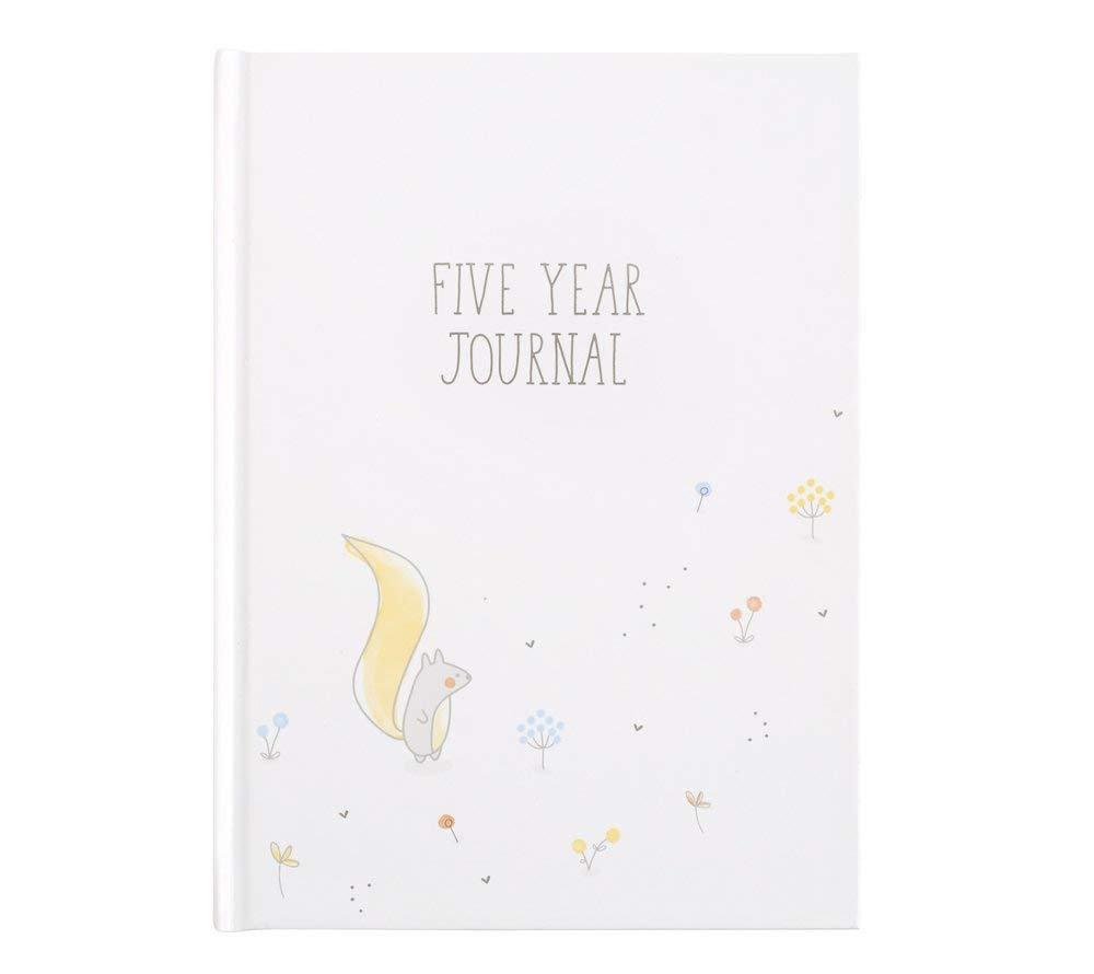 Amazon.com : kikki.K First Five Years: Hello World : Office ...