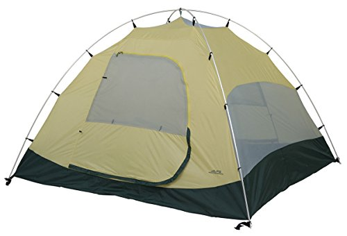 ALPS Mountaineering Meramac 3 Outfitter Tent
