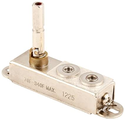 Nemco 45764 340-Degree F Thermostat