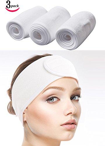 Skin Care Accessories - 5
