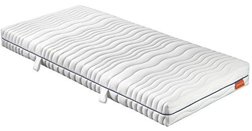 Reviewmetacom Sleepling 190151 Matratze Comfort 120
