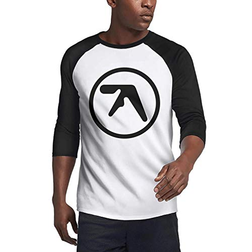 Experience Aphex Twin on FanBabel com