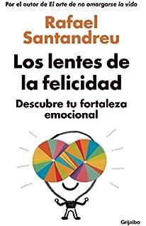 Los lentes de la felicidad (Spanish Edition)