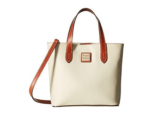 Dooney And Bourke Handbags - 5