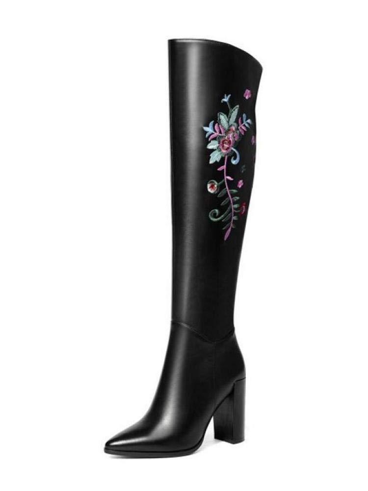 Details zu MATCHLESS Damen Leder Sneaker Schuhe LEWIS HIGH Antique Mud 142051 Größe 37