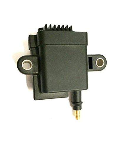 Automotive Authority Mercury Optimax Ignition Coil 339-879984T00  300-8M0077471 300-879984T01