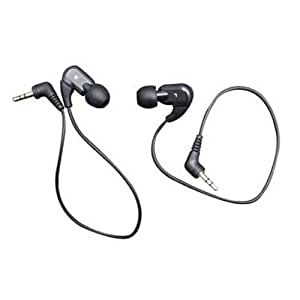 B00AF0UGBS as well 140285068 Shutterstock 120 Transport Icon With Reflection moreover B00LUSAV78 additionally Cellularinnovations Ttf6aux Toughtested 6 Tough Tested Auxiliary Cable additionally B00JRXKU2O. on 10 best gps for car