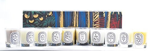 diptyque-paris-scented-mini-candle-holiday-collection-set-of-10-12-oz-each