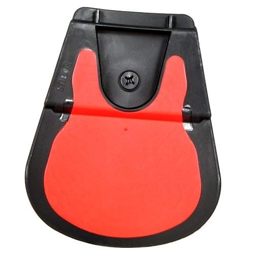 Fobus   RP Roto Paddle Attachment (Renewed)]()
