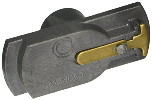 - Standard Motor Products JR79T Distributor Rotor