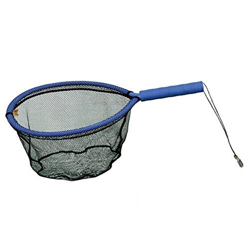 Promar LN-210 Profloat Nets