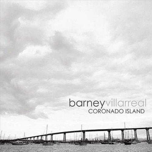 Coronado Single (Coronado Island - Single)