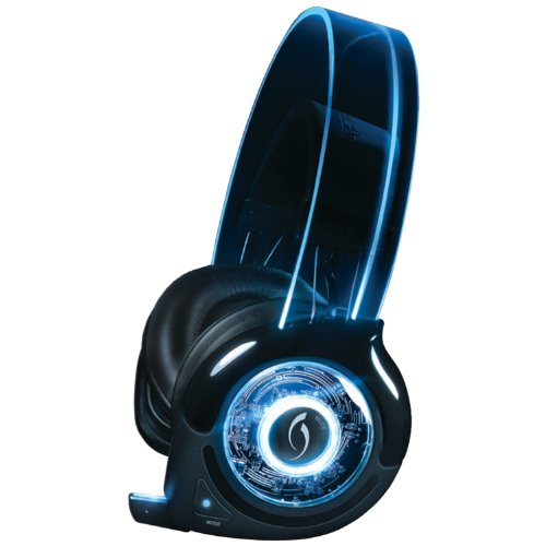 Afterglow Universal Headset Xbox 360 6304300630490063060006306200