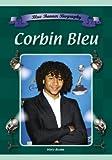 Corbin Bleu, Mary Boone, 1584156740