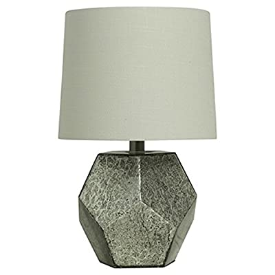 Table Lamp StyleCraft - ThresholdNO LAMP SHADE INCLUDED