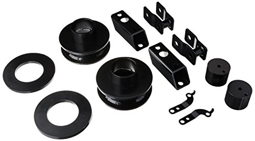 - ReadyLift 66-2725 2.5'' Front Leveling Kit (For F250 Ford)