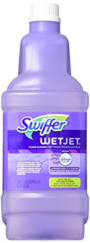 swiffer-wetjet-floor-cleaner-solution-refill-febreze-lavender-vanilla-comfort-scent-422-oz