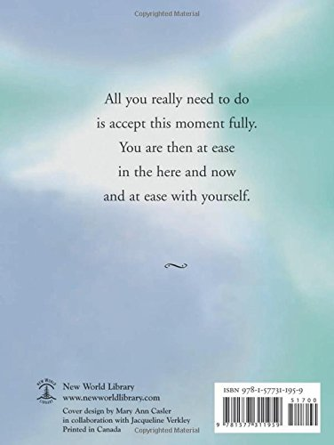 Eckhart Tolle-The Power Of Now full album zip