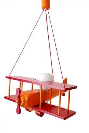 lmpara de techo para habitacin infantil cm lmpara para nios