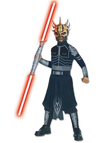Star Wars Savage Opress Kids Costume